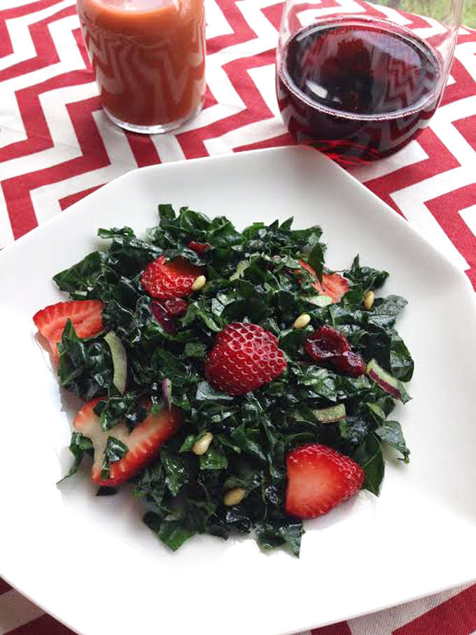2Strawberry-Kale-Salad