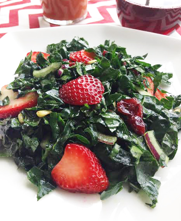 7Strawberry-Kale-Salad