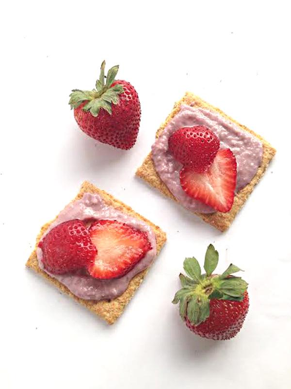 CrackersUT