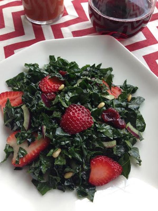 R5Strawberry-Kale-Salad