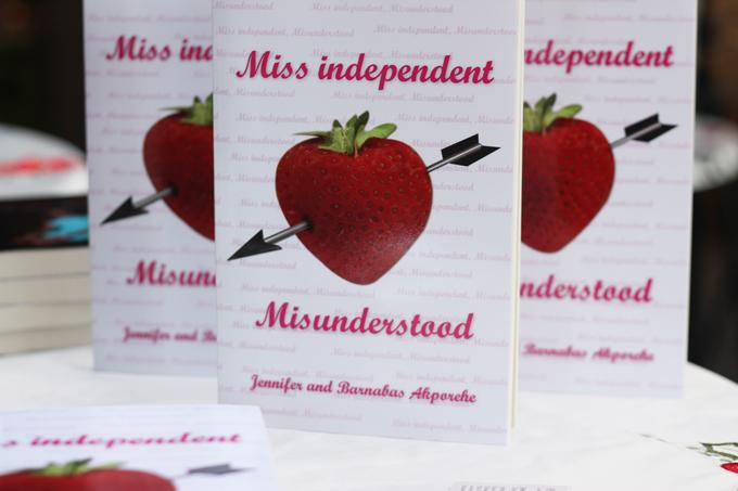 Miss-independent