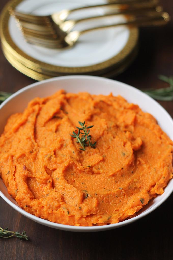 Rosemary-Thyme-Creamy-Carro