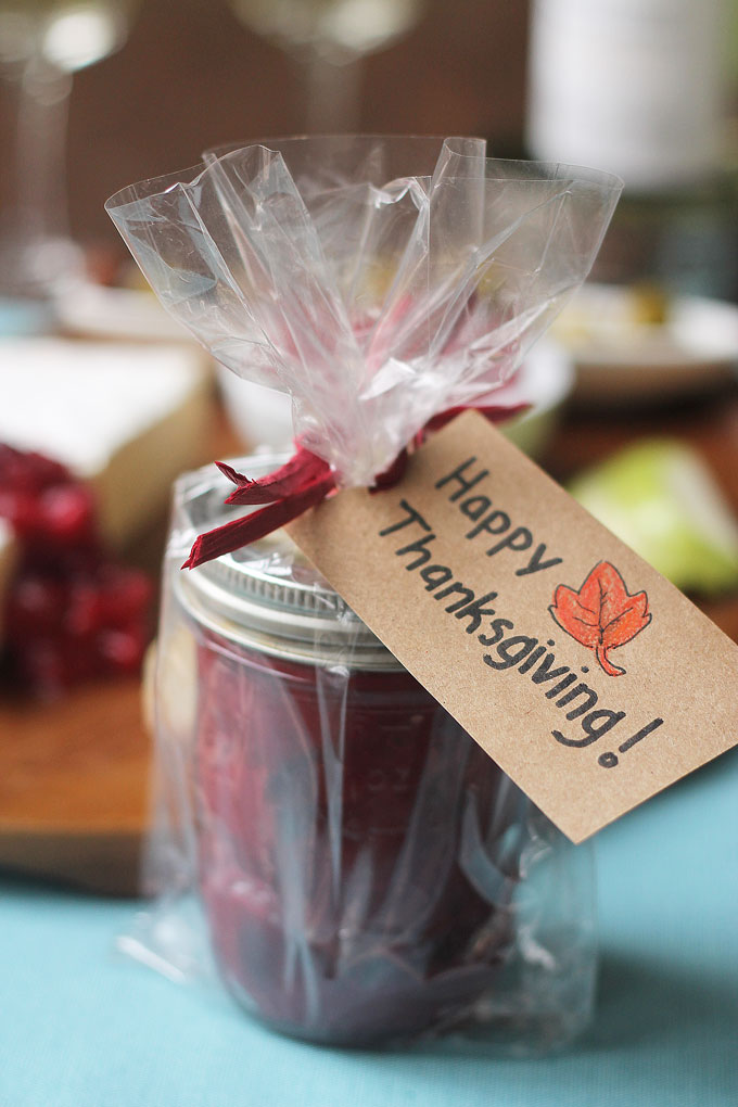 Thanksgiving-Hostess-Gift