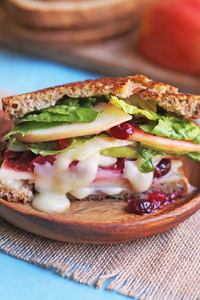 Toasted-Brie-Sandwich.1R