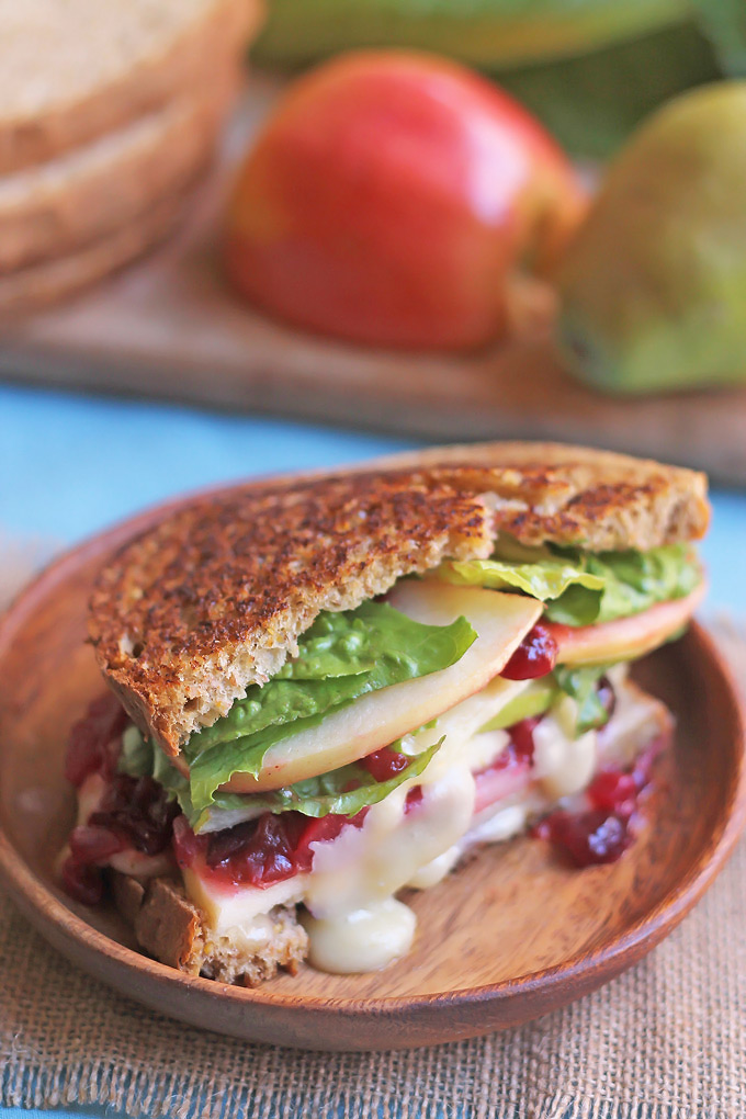 Toasted-Brie-Sandwich.R