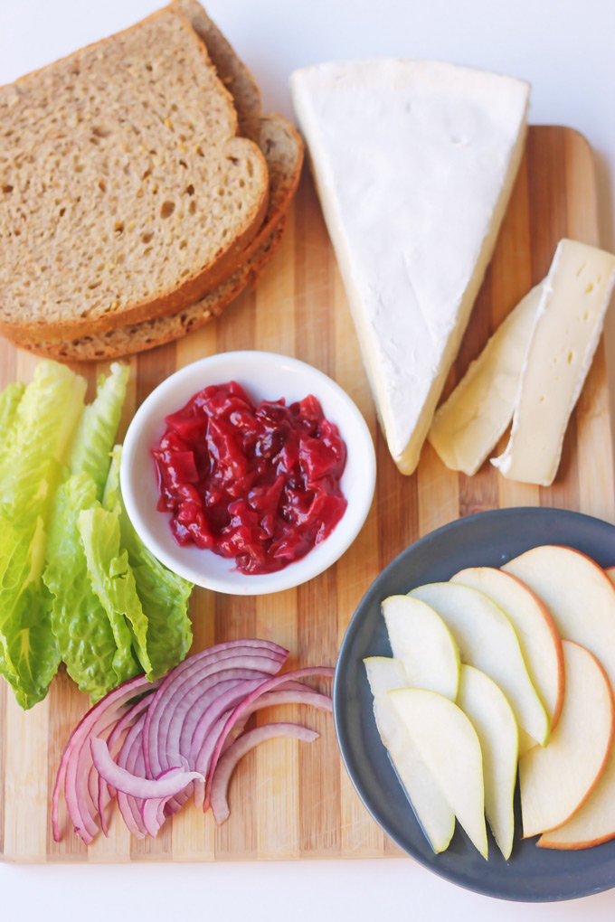 Toasted-Harvest-Sandwich-Ingredients