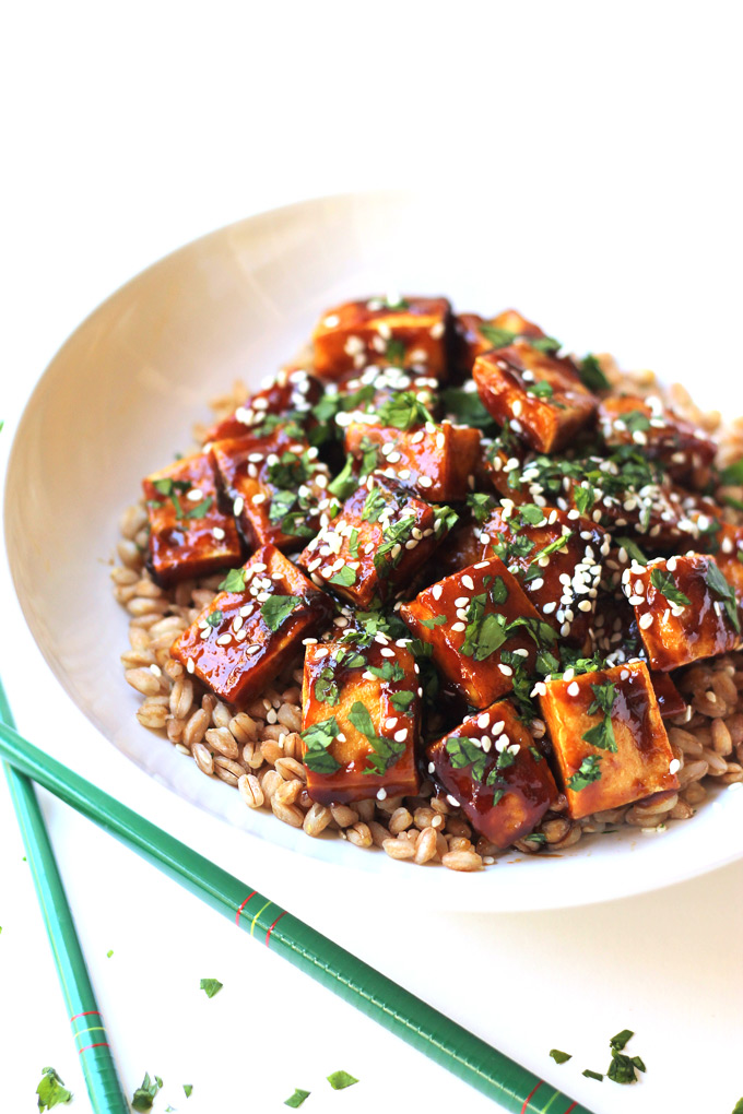 Easy-Hoisin-Tofu.8