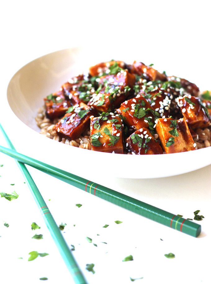 Easy-Hoisin-Tofu2.C
