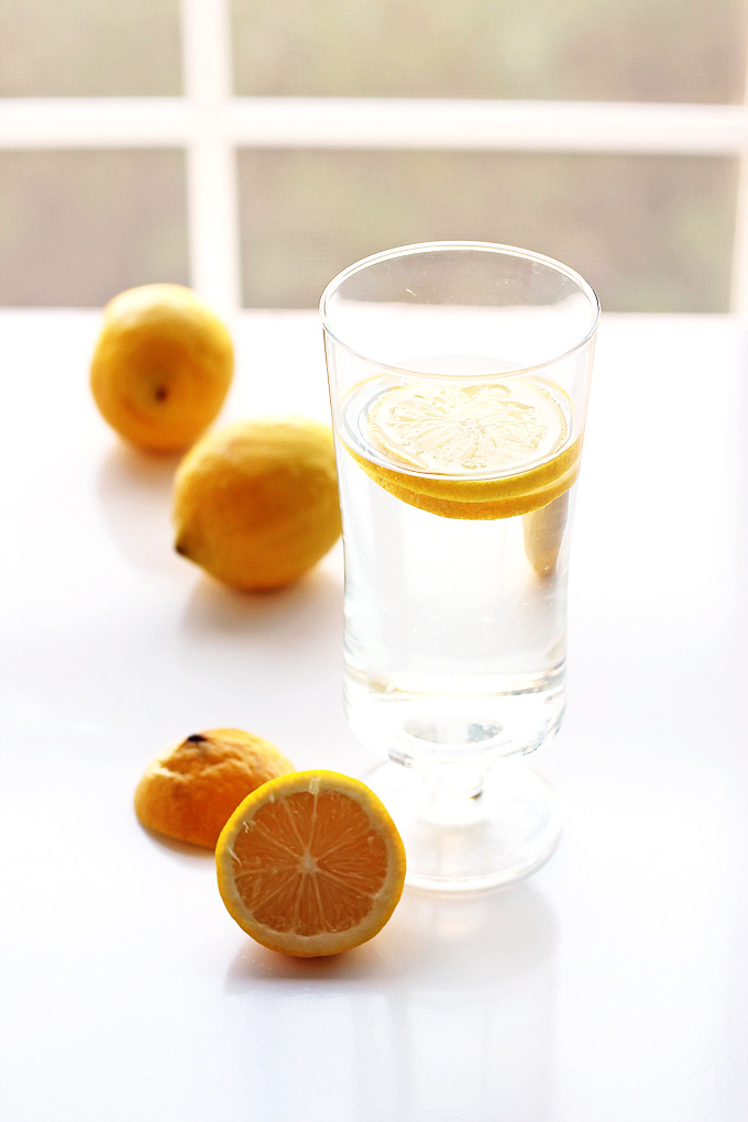 Lemon-Water2