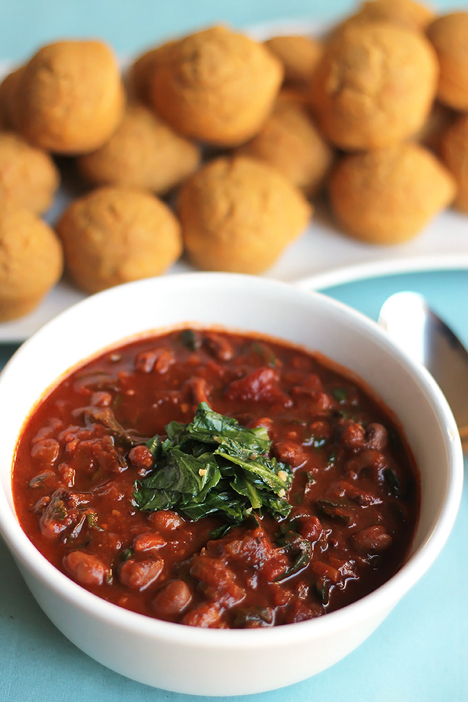 Vegan-Black-eyed-Pea-Chili.2