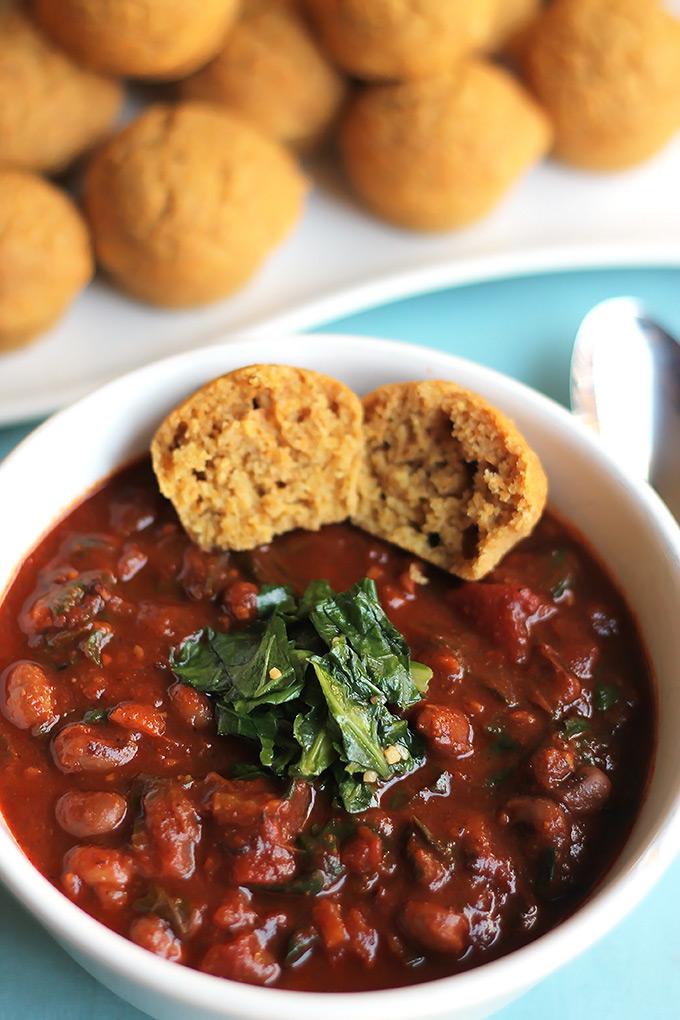 Vegan-Black-eyed-Pea-Chili.5