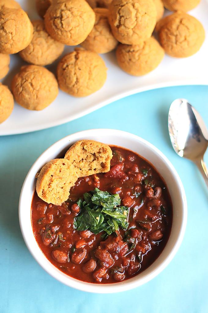 Vegan-Black-eyed-Pea-Chili