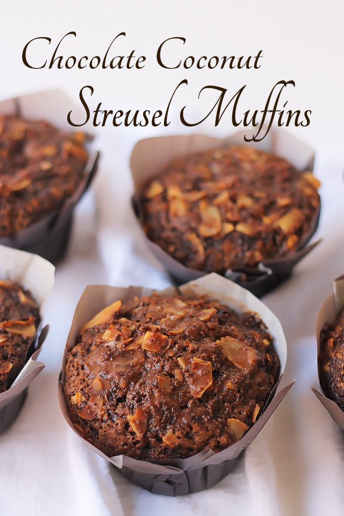 Chocolate-Coconut-Streusel-Muffins-T