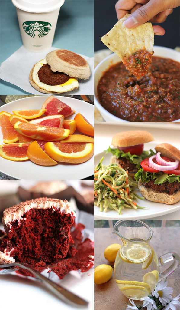 Collage-of-Meals