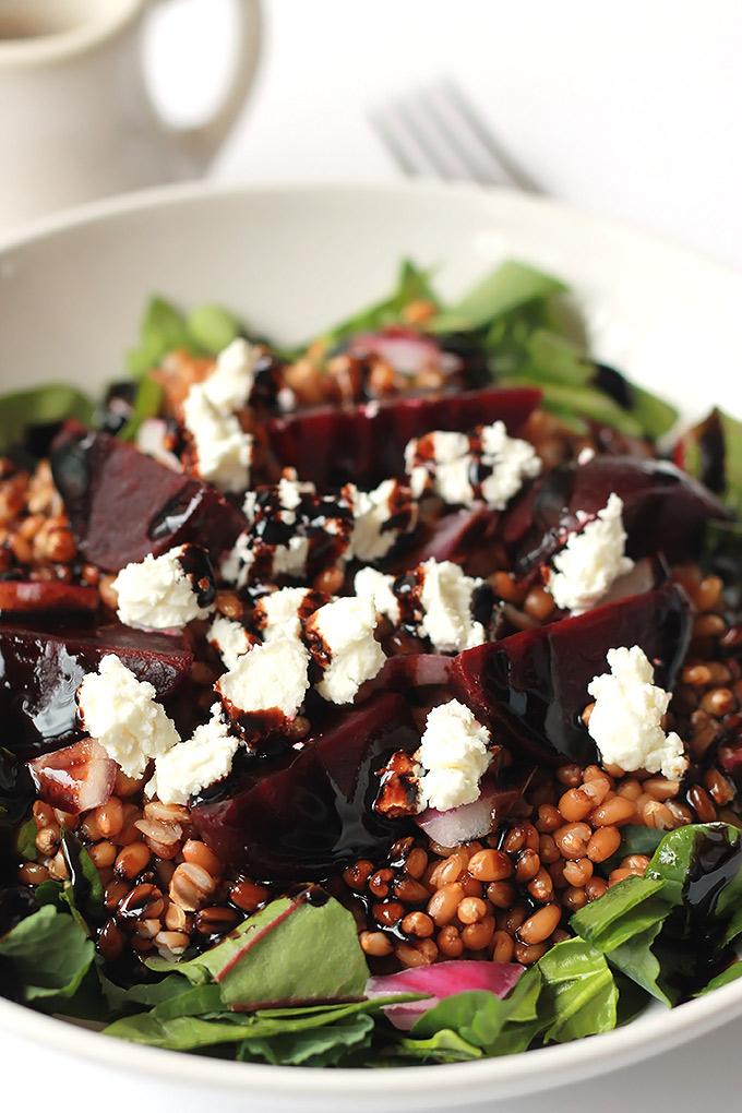 Wheat-Berry-Beet-Salad.2