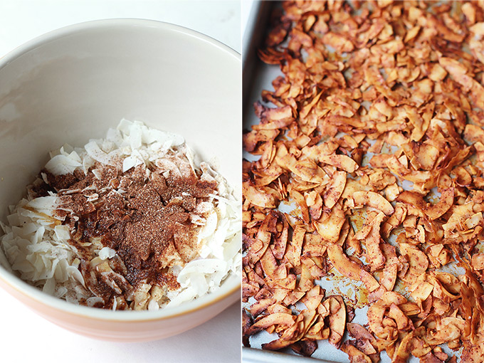 Making-Coconut-Bacon