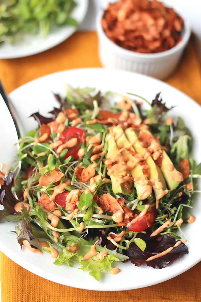 Sprout-Salad-with-Coconut-Bacon
