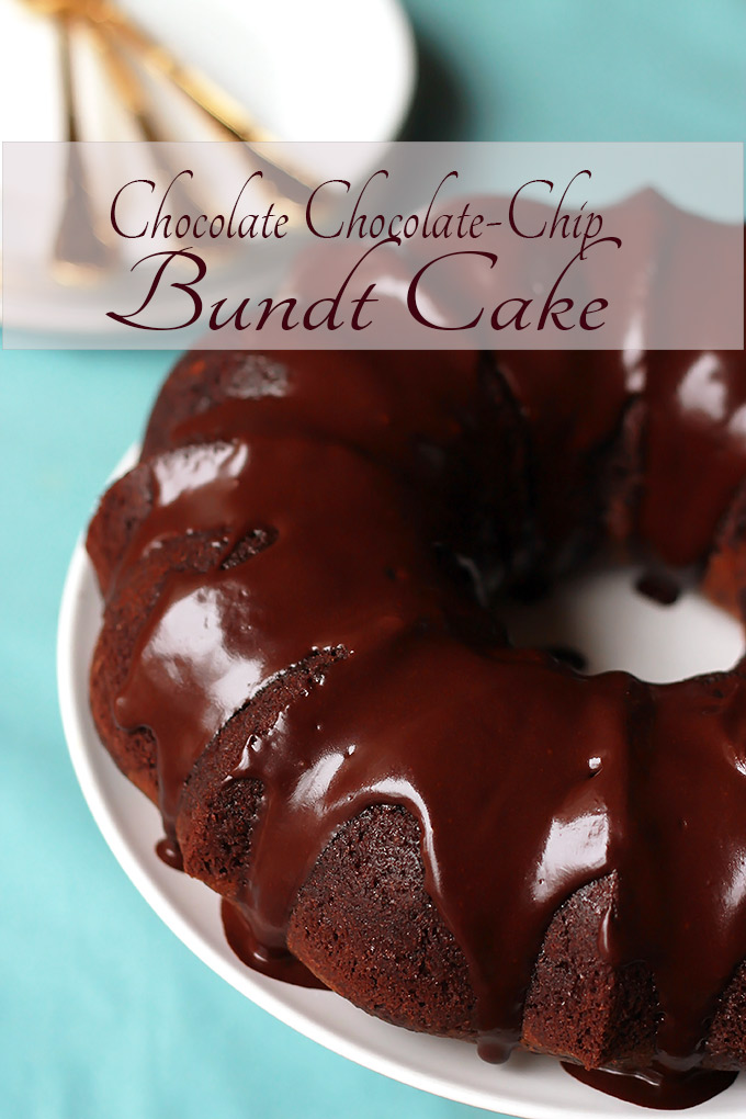 Titled-Chocolate-Chocolate-Chip-Bundt-Cake
