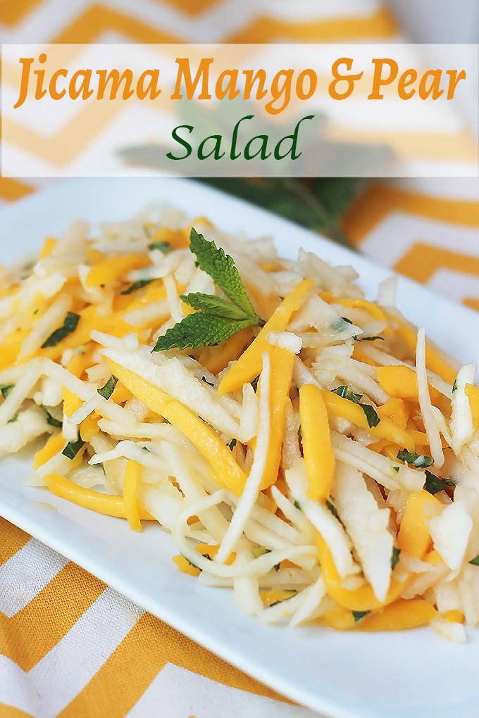 Titled-Jicama-Mango-&-Pear-Salad
