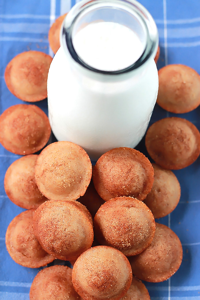 Above-Cinnamon-Sugar-Donut-Muffins