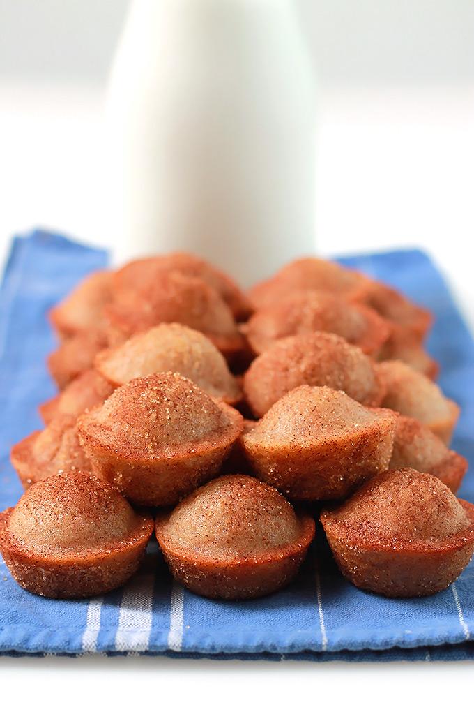 Cinnamon-Sugar-Donut-Muffins.3