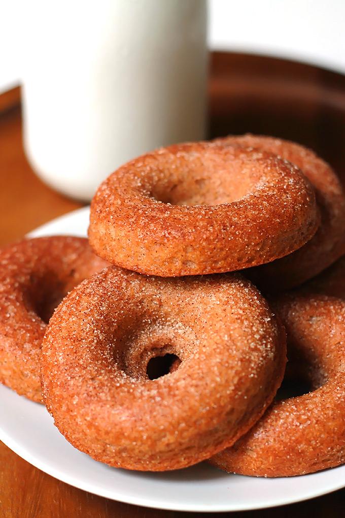 Cinnamon-Sugar-Donuts.2