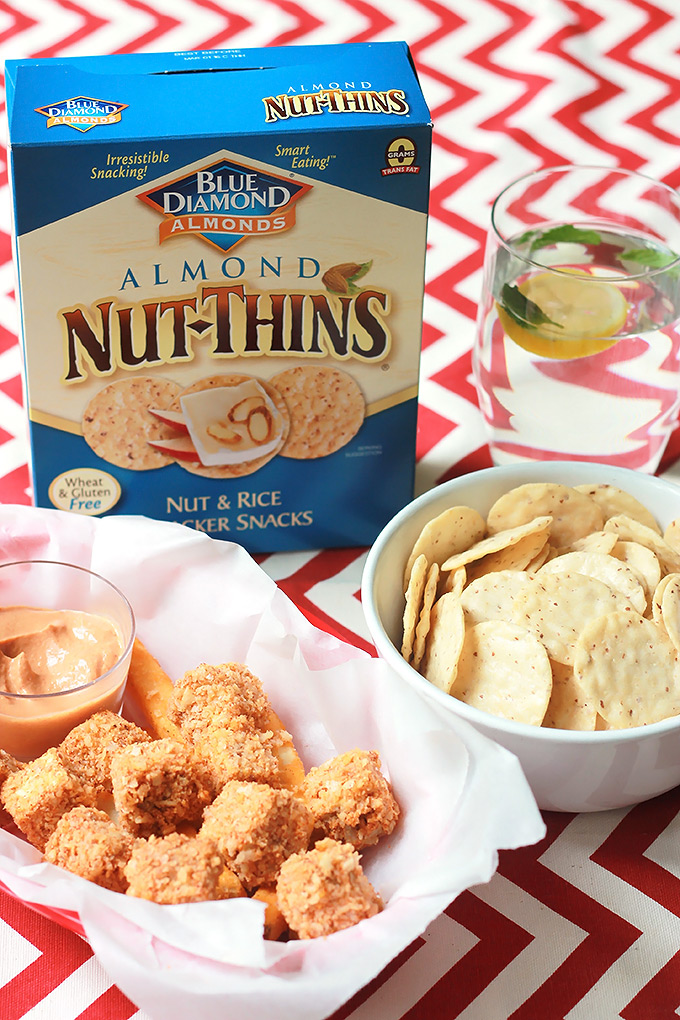 Nut-Thins-Crispy-Chipotle-Tofu-Bitesd