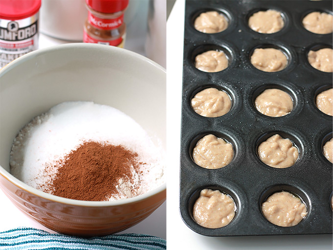 SBS-Ingredients-Cinnamon-Sugar-Donut-Muffins