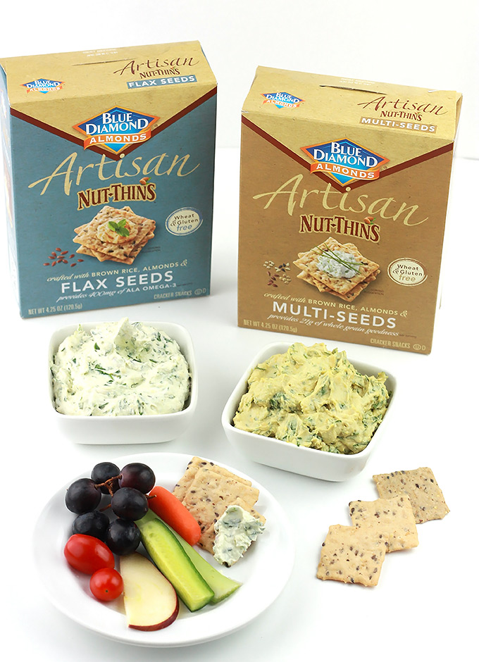 Blue-Diamond-Flax-&-Mult-Seeds-Crackers