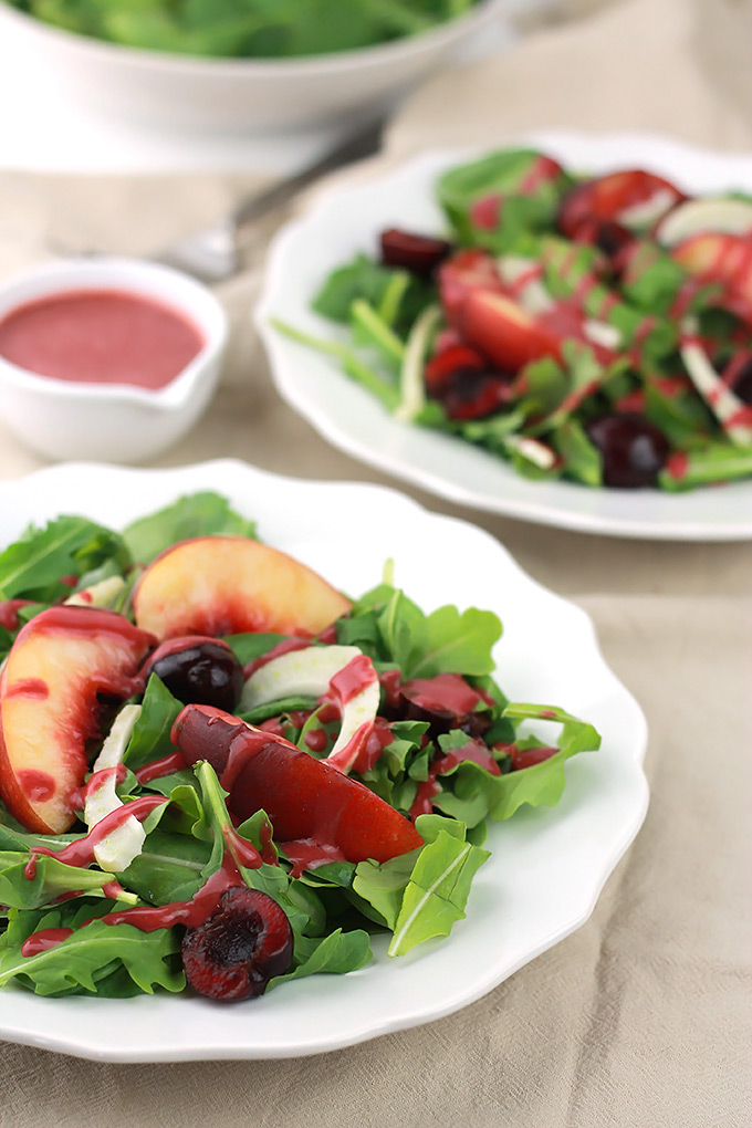 Fruity-Spinach-and-Arugula-Salad.4