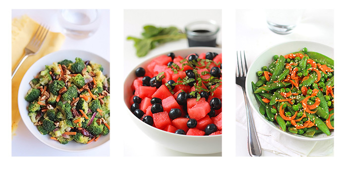 The-Whole-Serving-Salads