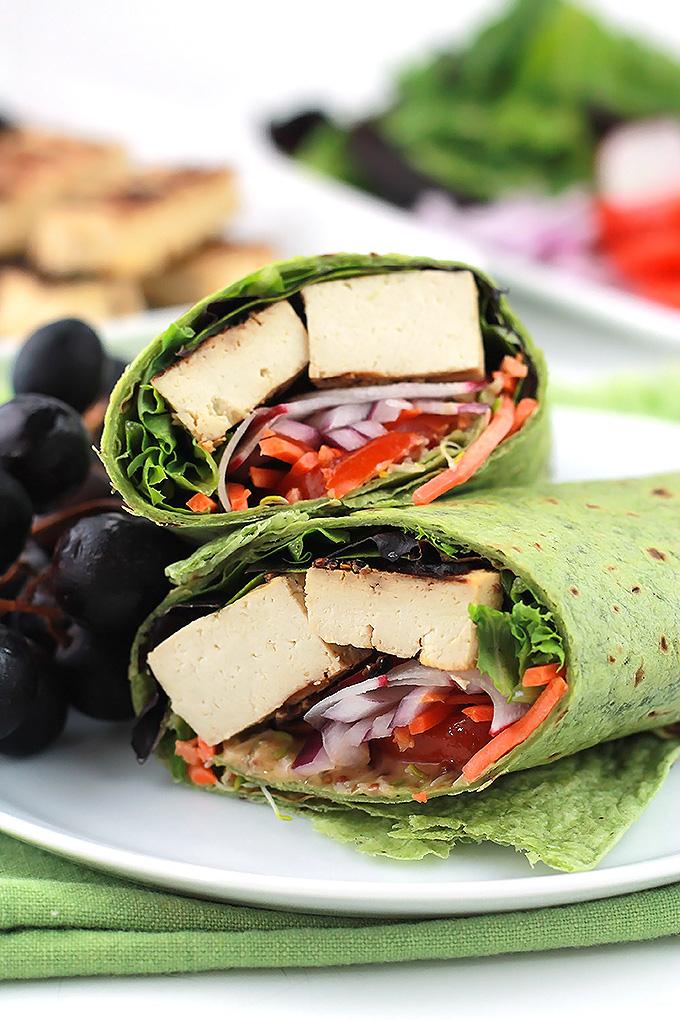 Grilled-Tofu-Wrap.1