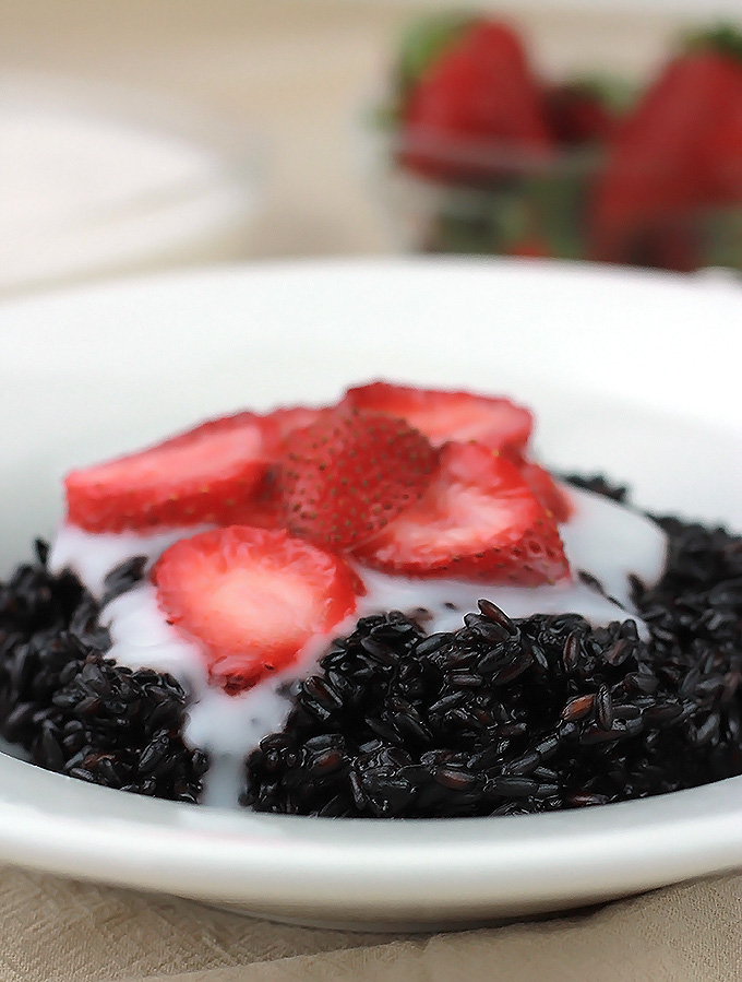 Sweet-Black-Rice-Breakfast-Pudding.5