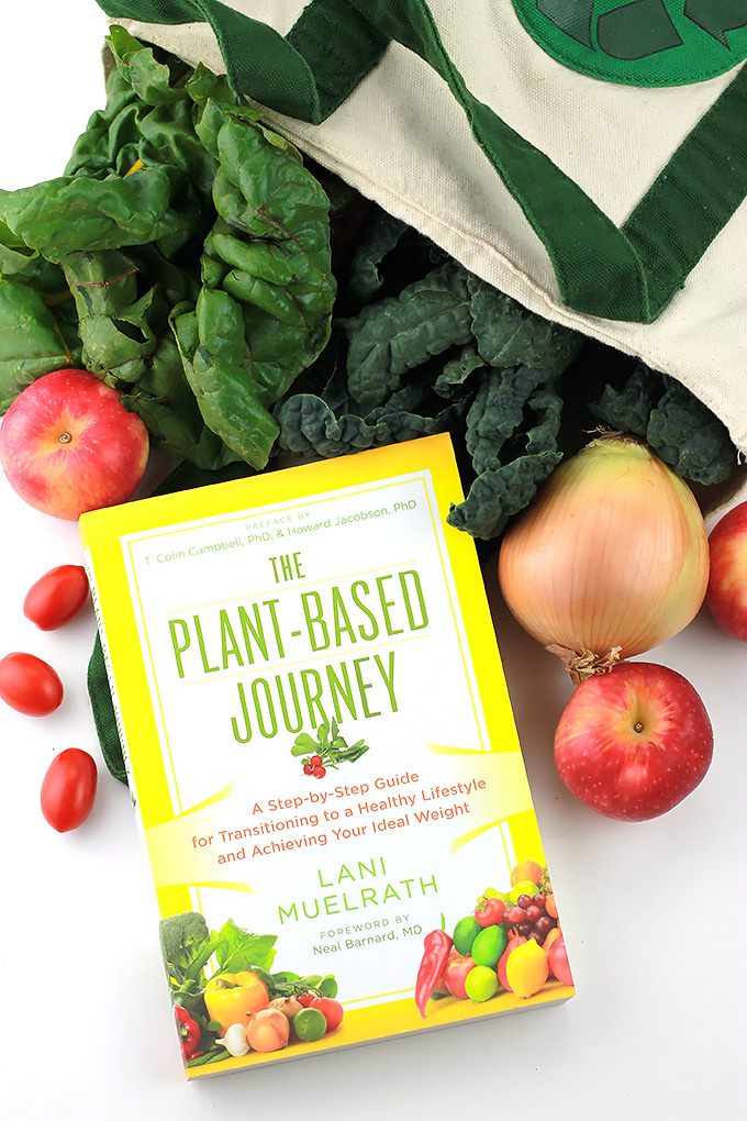 Journey to a Healthier Lifestyle
