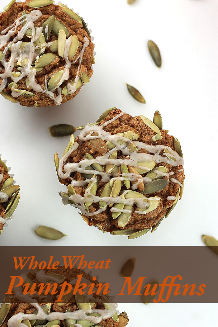 Title-Whole-Wheat-Pumpkin-Muffins
