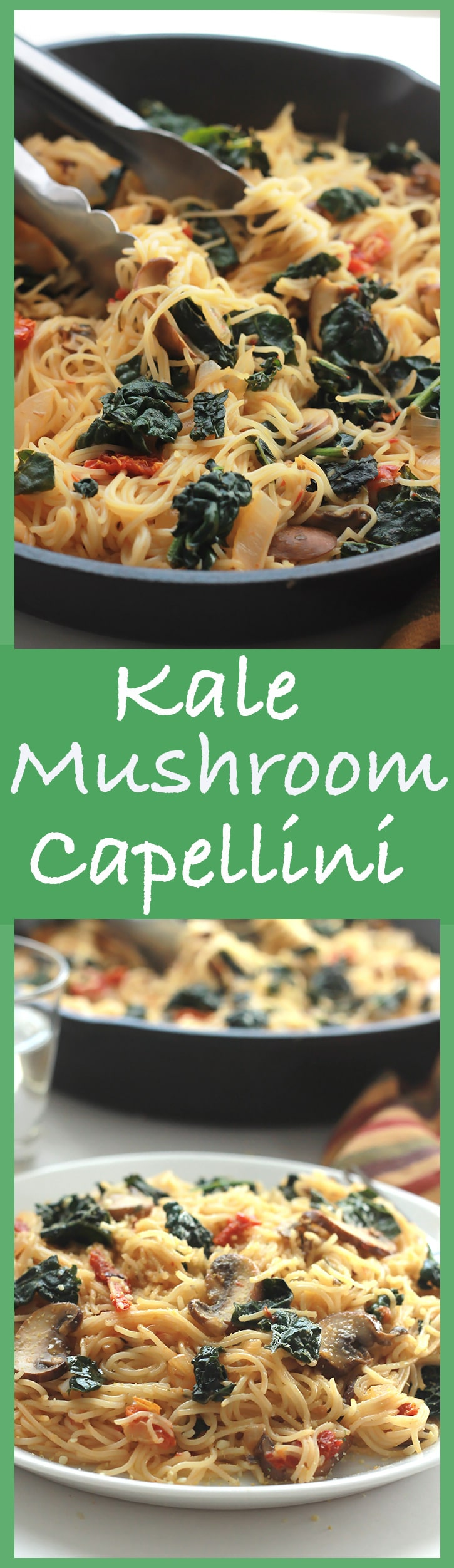 Kale-mushroom-Capellini-Pin