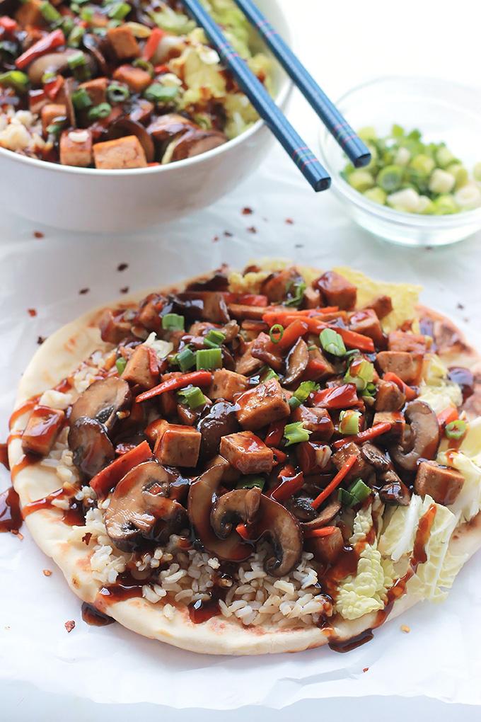 Teriyaki-Tofu-Stir-Fry.4