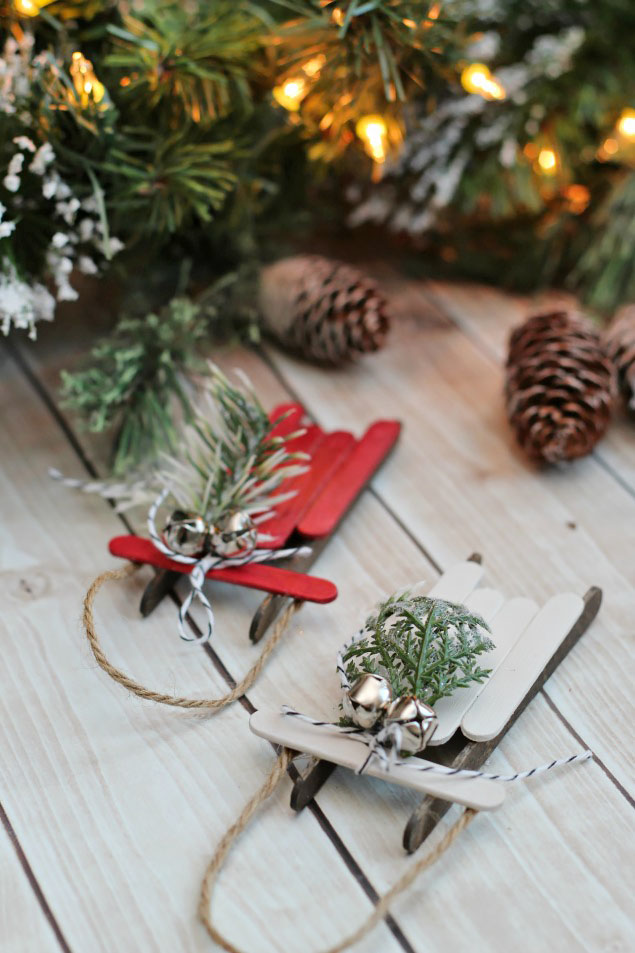 It's time for our Pretty Pintastic Party #136 and my Pretty Feature for the week. My feature this week is Clean & Scentsible's Kids Christmas